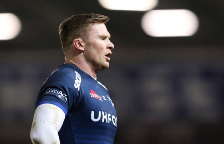 angleterre-chris-ashton-quitte-sale-rugby-international-xv-de-départ-15