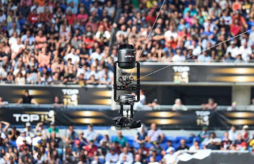 abandon du 1er scénario jiff période de transfert la ligue dévoile ses décisions rugby france xv de départ 15