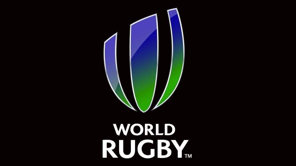world rugby des spectateurs dans les stades avant un vaccin xv de départ 15