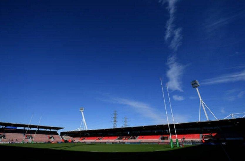 le stade toulousain lance un appel aux dons rugby france xv de départ 15