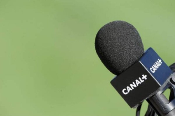 droits tv accord financier trouvé entre canal et la LNR