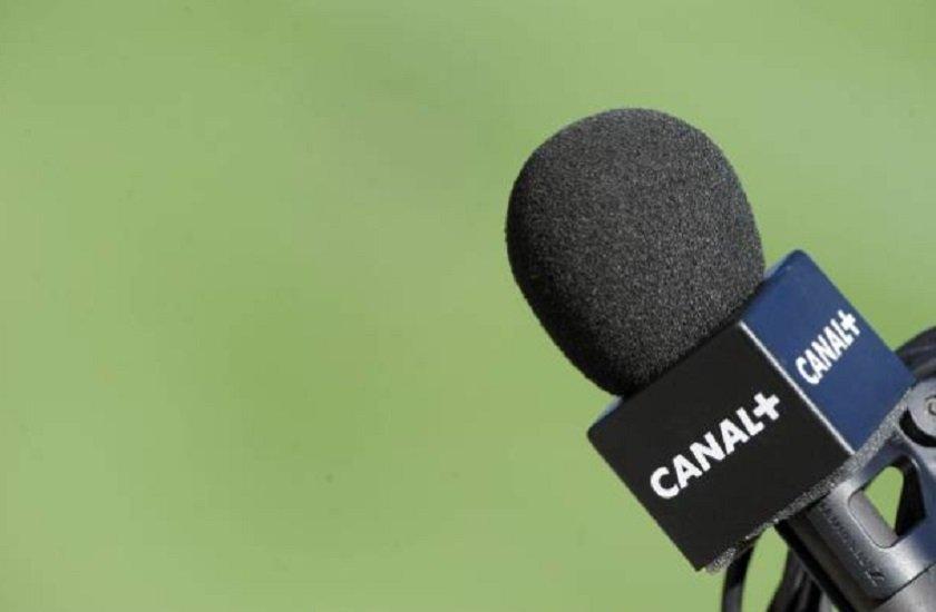 droits tv accord financier trouvé entre canal et la LNR