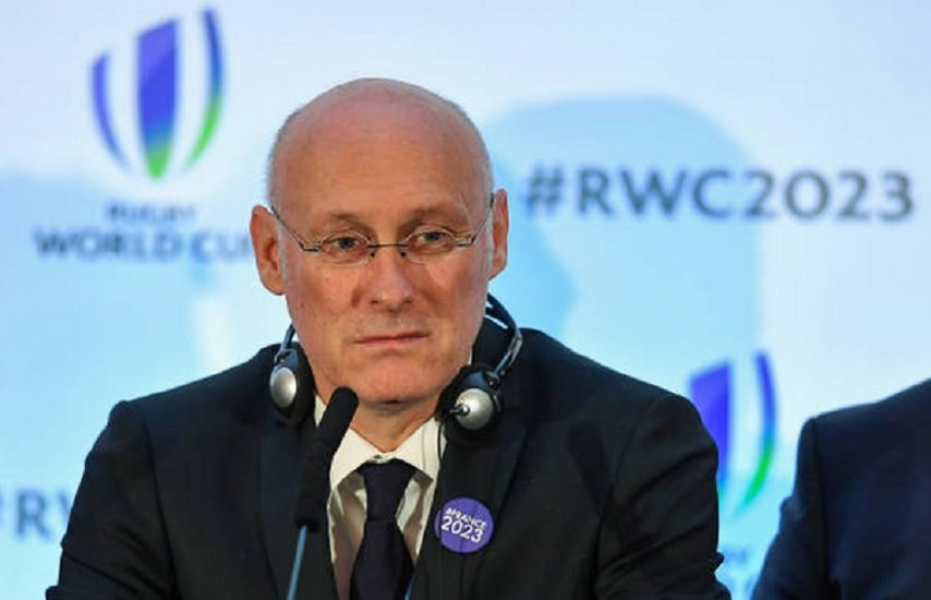 ffr élections bernard laporte refuse le débat face à florian grill rugby france xv de départ 15