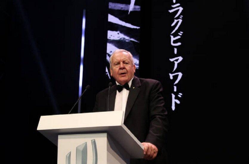 world rugby réagit aux accusations de corruption rugby international xv de départ 15