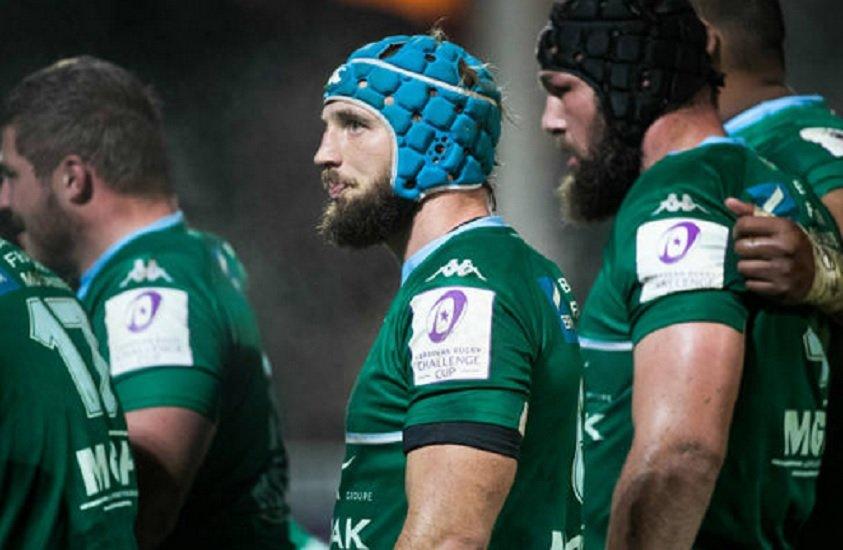 bayonne monribot et touet prolongent rugby france xv de départ 15