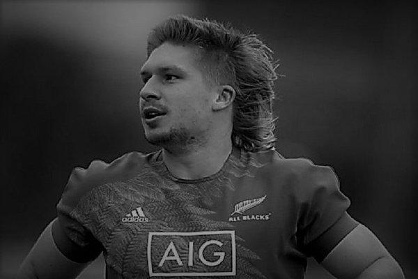 insolite rip le mulet de jack goodhue rugby wtf buzz xv de départ 15