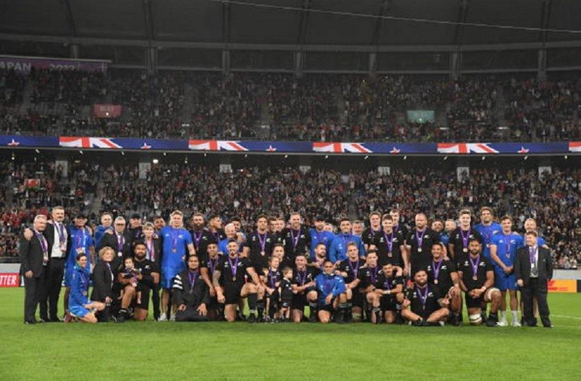 nouvelle date pour le match nord-sud rugby nouvelle-zélande xv de départ 15