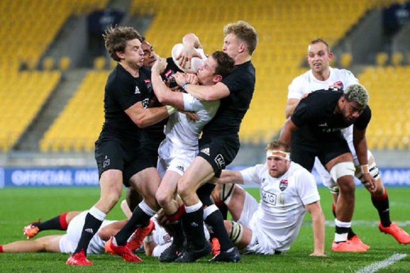nouvelle-zélande duel nord a tenu ses promesses rugby france xv de départ 15