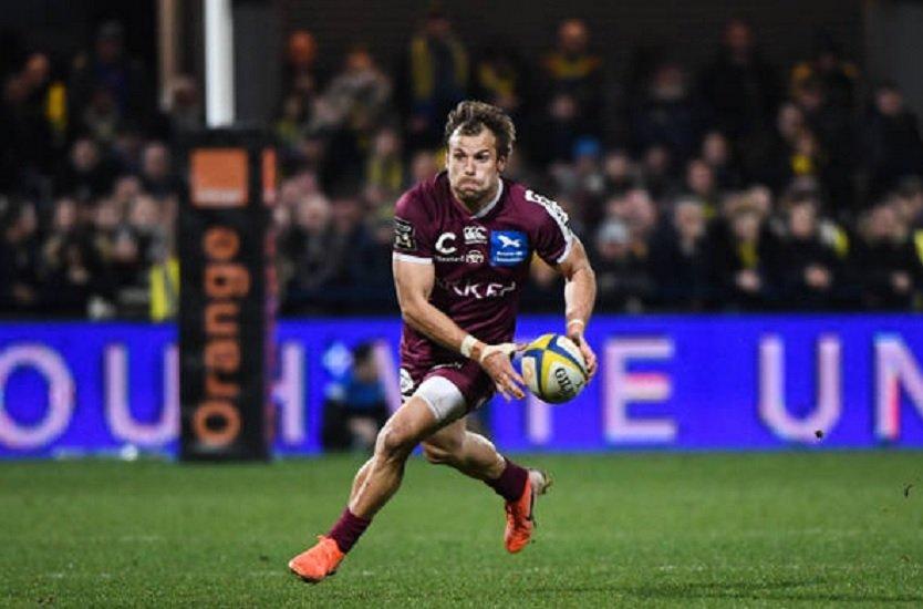top 14 bordeaux lesgourgues prolonge rugby france xv de départ 15