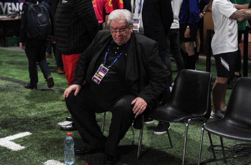 top 14 la lnr porte plainte contre world rugby france xv de départ 15