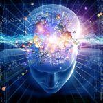 la-mente-universal