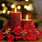 rituales-de-navidad-y-año-nuevo
