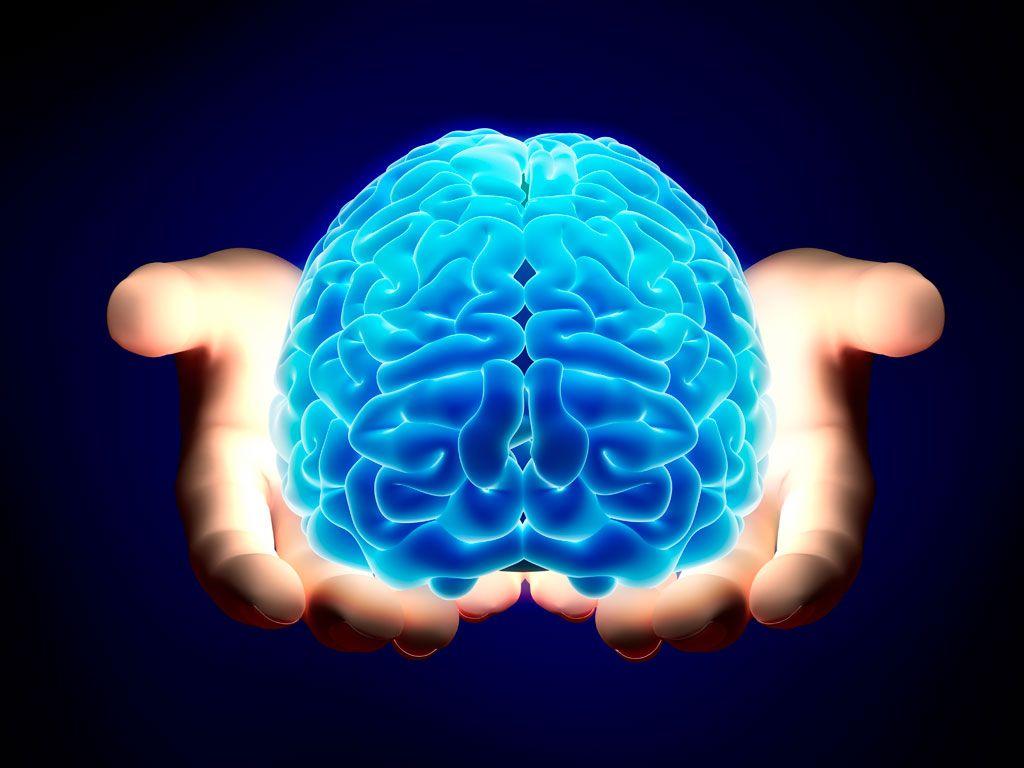 17 Técnicas de Reprogramación Mental Positiva