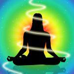como-limpiar-el-aura