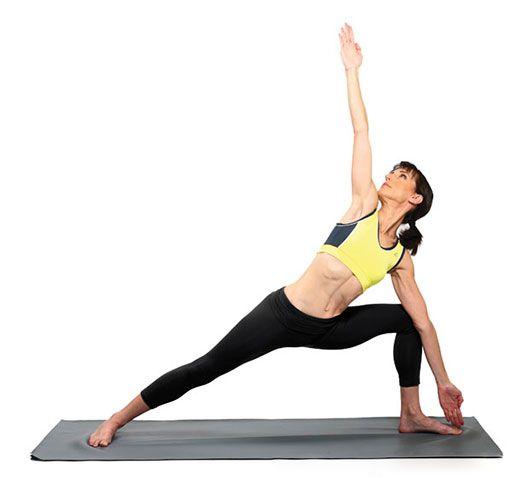 5-posiciones-de-yoga-para-reforzar-tu-voluntad-triangulo