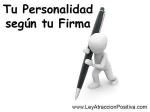 tu-personalidad-segun-tu-firma
