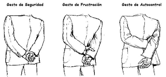 manos05