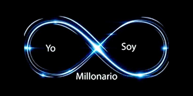 Yo Soy Millonario