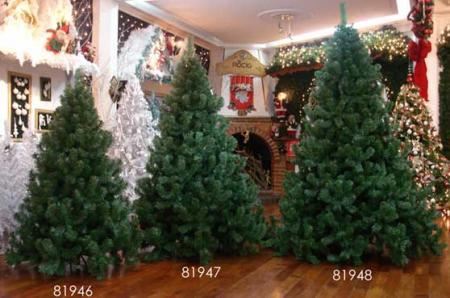 Cuento un regalo de navidad leyendas cuentos poemas - Comprar arboles de navidad decorados ...