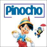 Pinocho: un cuento para enseñar a los niños a no mentir