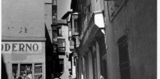Cine Moderno Toledo