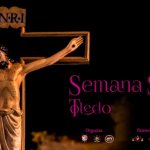 Semana Santa Toledo 2018