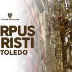 Corpus Christi Podcast
