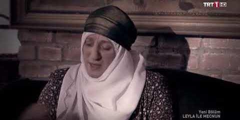 Leyla ile Mecnun İsmail Abi'nin Dedesi 'Adam Smith'