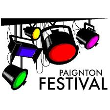 Paignton Festival – 23rd July to 31st July