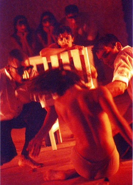 2002: LYON FIGARO