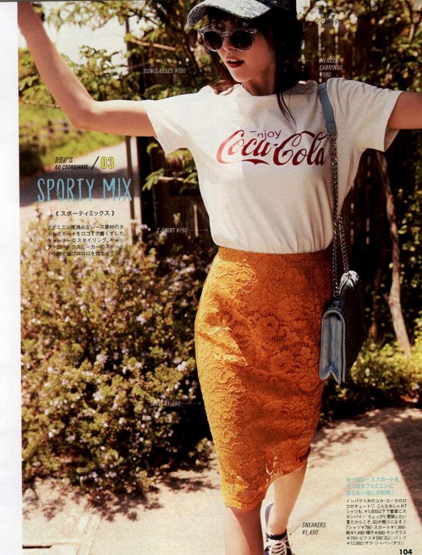 streetwear asian