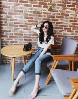 instagrameuses vietnamiennes