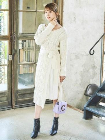 style japonais