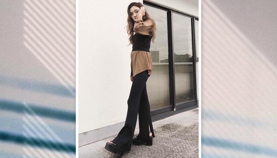 featured_pantalon