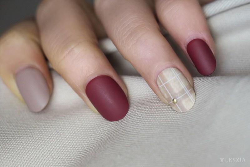 dashing diva faux ongles