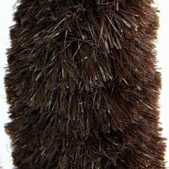 Tessuto da esterno antimacchia tinta unita. Ciniglia Le Zanzariere Tende In Ciniglia In Vendita Su Le Zanzariere
