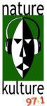 Nature Kulture 971 est une association Loi 1901 située à Bouillante, en Côte-sous-le-Vent de la Guadeloupe. L'objectif principal est la sensibilisation du public à la protection et la valorisation du patrimoine naturel de la Guadeloupe. Partant du principe qu'une meilleure (re)connaissance des plantes médicinales et aromatiques de la Guadeloupe peut permettre de changer notre regard sur la nature, et qu'une information claire (sans langue de bois) sur les dangers des pesticides ou des modes de cultures alternatifs pour sortir du chimique est indispensable pour un futur plus sain.