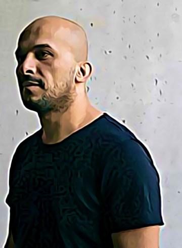 khaled-barakeh-artiste-syrie