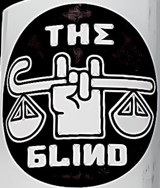graffiti pour aveugles