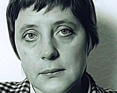 1998. Angela Merkel, pourtant encore fidèle à l'atome, se paye les patrons du nucléaire. Retour sur l'un de ses premiers faits d'armes de sa carrière politique.