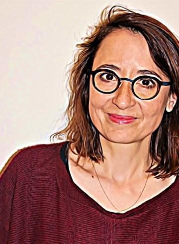 Après 15 ans de carrière l'avocate pénaliste Marie Dosé est une pasionaria du barreau de Paris, engagée dans les dossiers terroristes, contre Lafarge ou Sarkozy.