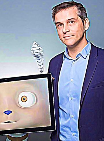 jerome-monceau-robots-spoon