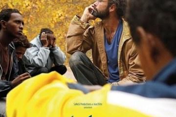 Libre le documentaire, chroniqué par le zéphyr