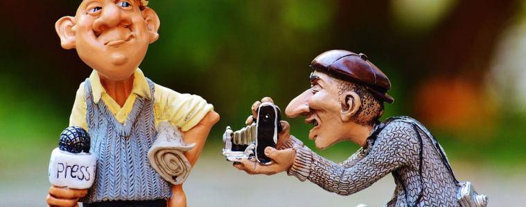 Comment renouer le dialogue entre presse et lecteurs