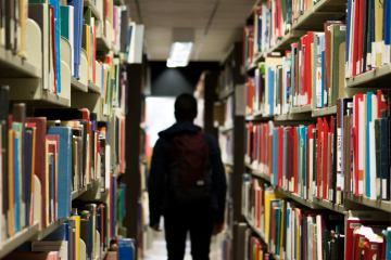 on soutient les libraires