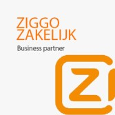 ziggopartner