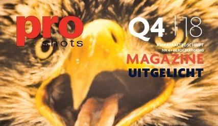 pro-shots-magazine-q4-2018