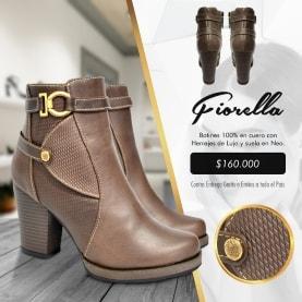 Lezly.co botas y zapatos hecho en colombia (2)