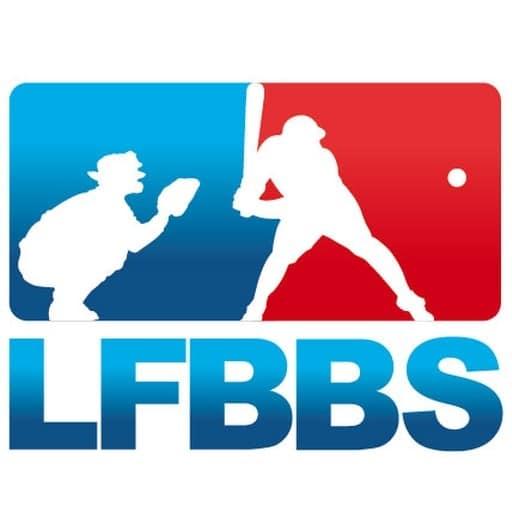 Logo LFBBS 512