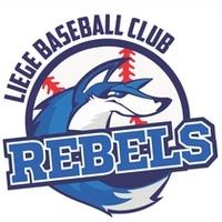 Logo Liège Rebel